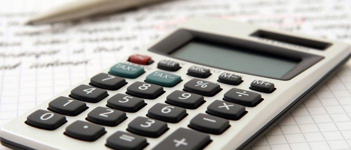 Biuro rachunkowe Warszawa - Ap income zawsze dokładnie