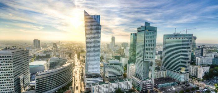 Biuro rachunkowe Warszawa - Ap income zawsze blisko
