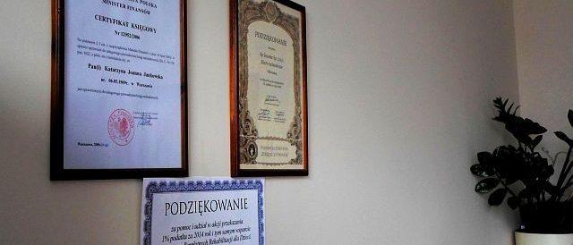 Biuro rachunkowe Warszawa - Ap income